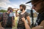 Fotky z festivalu Hrady CZ Kunětická hora - fotografie 19