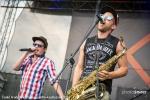 Fotky z festivalu Hrady CZ Kunětická hora - fotografie 25
