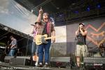 Fotky z festivalu Hrady CZ Kunětická hora - fotografie 27