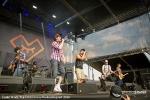 Fotky z festivalu Hrady CZ Kunětická hora - fotografie 28
