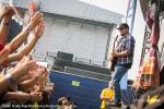 Fotky z festivalu Hrady CZ Kunětická hora - fotografie 34