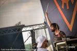 Fotky z festivalu Hrady CZ Kunětická hora - fotografie 40