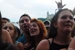 Druhé fotky z festivalu Hrady na Kunětické hoře - fotografie 32