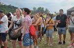 Druhé fotky z festivalu Hrady na Kunětické hoře - fotografie 37