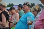Druhé fotky z festivalu Hrady na Kunětické hoře - fotografie 38