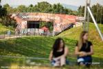 Fotky z festivalu Benátská - fotografie 7