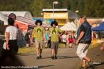 Fotky z festivalu Benátská - fotografie 8