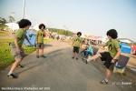 Fotky z festivalu Benátská - fotografie 11