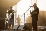 Fotky z festivalu Benátská - fotografie 12