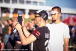 Fotky z festivalu Benátská - fotografie 16