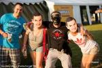 Fotky z festivalu Benátská - fotografie 17