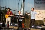 Fotky z festivalu Benátská - fotografie 20