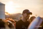 Fotky z festivalu Benátská - fotografie 22