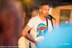Fotky z festivalu Benátská - fotografie 23