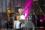 Fotky z festivalu Benátská - fotografie 28