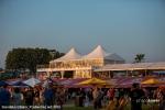Fotky z festivalu Benátská - fotografie 31