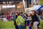Fotky z festivalu Benátská - fotografie 32