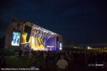 Fotky z festivalu Benátská - fotografie 45