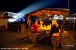 Fotky z festivalu Benátská - fotografie 49