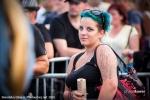 Fotky z festivalu Benátská - fotografie 132