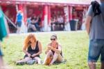 Fotky z festivalu Benátská - fotografie 137