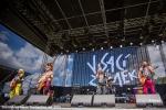 Fotky z festivalu Benátská - fotografie 140