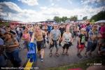 Fotky z festivalu Benátská - fotografie 145