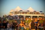 Fotky z festivalu Benátská - fotografie 201