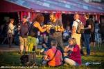 Fotky z festivalu Benátská - fotografie 203