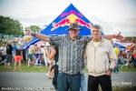 Fotky z festivalu Benátská - fotografie 206