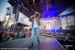 Fotky z festivalu Benátská - fotografie 207