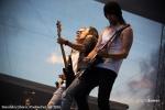 Fotky z festivalu Benátská - fotografie 211