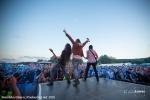 Fotky z festivalu Benátská - fotografie 215