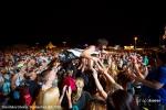 Fotky z festivalu Benátská - fotografie 231