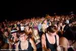 Fotky z festivalu Benátská - fotografie 232