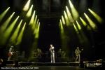 Fotky z festivalu Benátská - fotografie 235