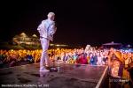 Fotky z festivalu Benátská - fotografie 239