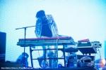 Fotky z festivalu Benátská - fotografie 240