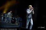 Fotky z festivalu Benátská - fotografie 241