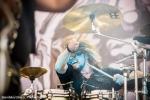 Fotky z festivalu Benátská - fotografie 242