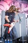 Fotky z festivalu Benátská - fotografie 245