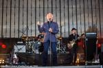 Fotky z festivalu Benátská - fotografie 248
