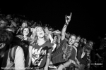 Fotky z festivalu Benátská - fotografie 258