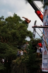 Fotky z Highjumpu od Milana Zušťáka - fotografie 3