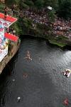 Fotky z Highjumpu od Milana Zušťáka - fotografie 14