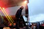 Fotky z festivalu Hrady CZ Rožmberk nad Vltavou - fotografie 4