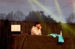 Fotky z festivalu Hrady CZ Rožmberk nad Vltavou - fotografie 5