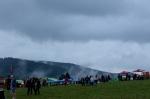 Fotky z festivalu Hrady CZ Rožmberk nad Vltavou - fotografie 9