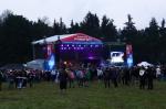 Fotky z festivalu Hrady CZ Rožmberk nad Vltavou - fotografie 10