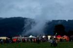 Fotky z festivalu Hrady CZ Rožmberk nad Vltavou - fotografie 11
